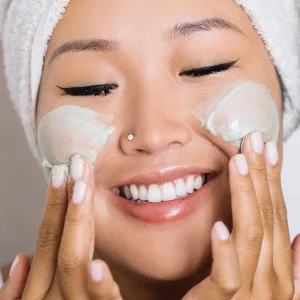 How to remove dark circles from under your eyes