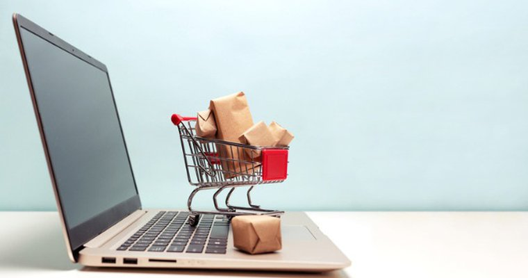 The Best Things to Buy Online